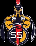 Saviour Septic, LLC